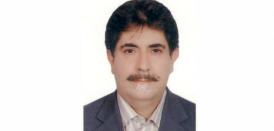 مدیر گروه رایانش فراگیر دانشگاه اصفهان